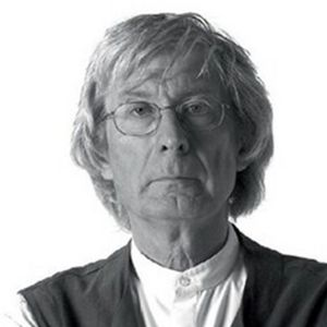 Jori designer Pierre Audebert