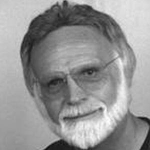 Rolf Benz designers